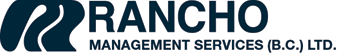 Rancho property management